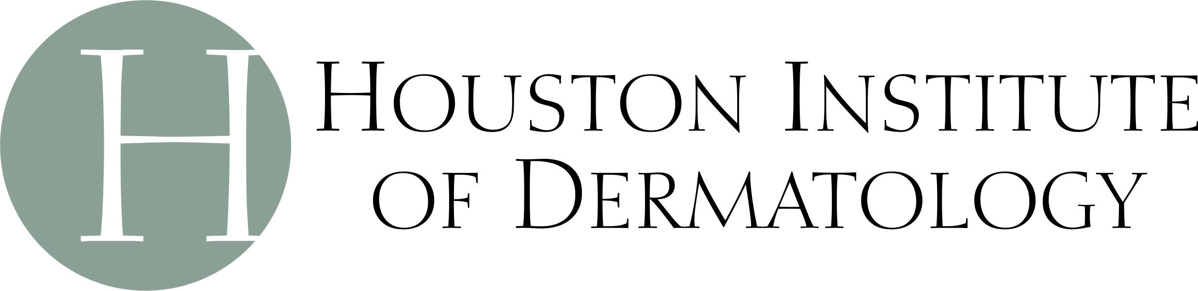 Houston Institute of Dermatology