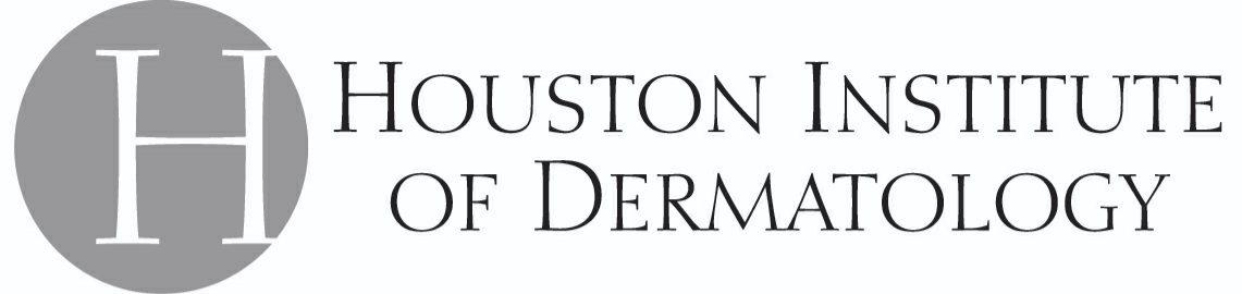 Houston Institute of Dermatology